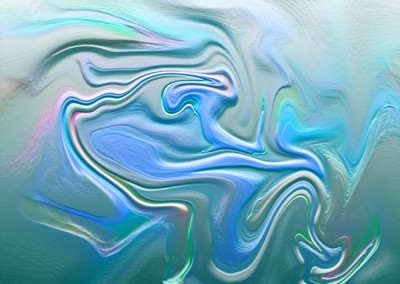 Liquidity. Copyright Creative Bytes.