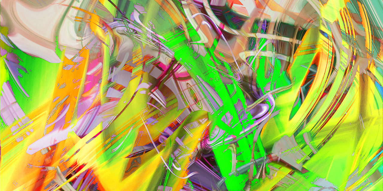 Free Desktop Wallpaper 171019-01